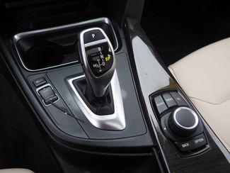 2015 BMW 328i xDrive 328i xDrive Englewood, CO 14