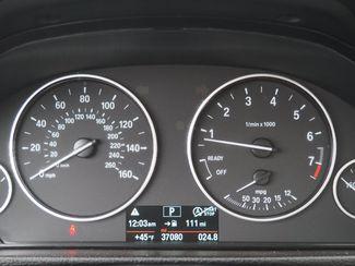 2015 BMW 328i xDrive 328i xDrive Englewood, CO 15