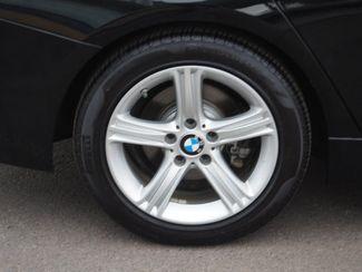 2015 BMW 328i xDrive 328i xDrive Englewood, CO 4