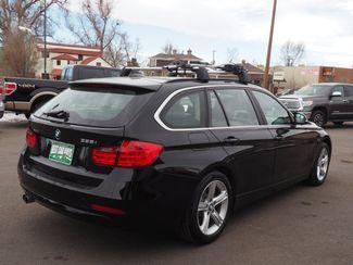 2015 BMW 328i xDrive 328i xDrive Englewood, CO 5