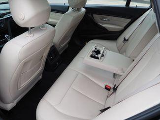 2015 BMW 328i xDrive 328i xDrive Englewood, CO 9