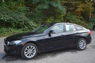 2015 BMW 328i xDrive Gran Turismo Naugatuck, Connecticut