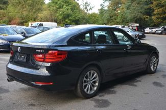 2015 BMW 328i xDrive Gran Turismo Naugatuck, Connecticut 4