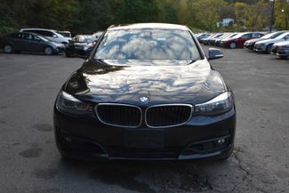 2015 BMW 328i xDrive Gran Turismo Naugatuck, Connecticut 7