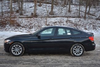 2015 BMW 328i xDrive Gran Turismo Naugatuck, Connecticut 1