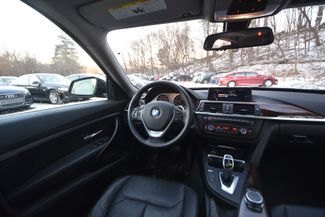 2015 BMW 328i xDrive Gran Turismo Naugatuck, Connecticut 11