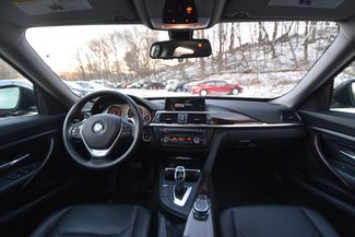 2015 BMW 328i xDrive Gran Turismo Naugatuck, Connecticut 12