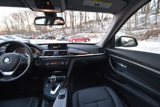 2015 BMW 328i xDrive Gran Turismo Naugatuck, Connecticut 13