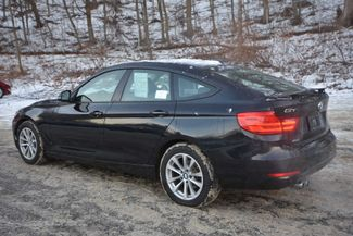2015 BMW 328i xDrive Gran Turismo Naugatuck, Connecticut 2
