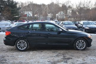 2015 BMW 328i xDrive Gran Turismo Naugatuck, Connecticut 5
