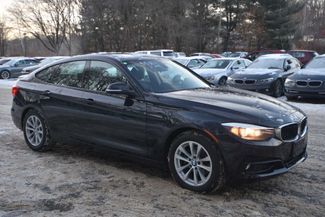 2015 BMW 328i xDrive Gran Turismo Naugatuck, Connecticut 6