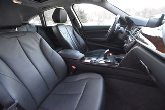 2015 BMW 328i xDrive Gran Turismo Naugatuck, Connecticut 9