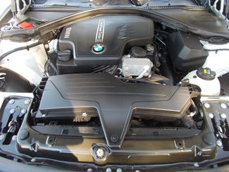 2015 BMW 328i xDrive Manchester, NH 10