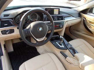 2015 BMW 328i xDrive Manchester, NH 7
