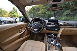 2015 BMW 328i xDrive Naugatuck, Connecticut 16