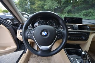 2015 BMW 328i xDrive Naugatuck, Connecticut 21