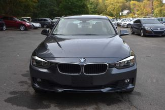 2015 BMW 328i xDrive Naugatuck, Connecticut 7