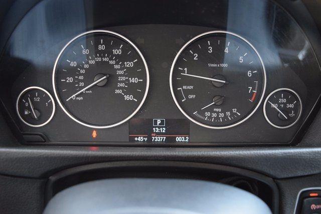 2015 BMW 328i xDrive 328i xDrive Richmond Hill, New York 19
