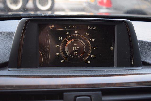 2015 BMW 328i xDrive 328i xDrive Richmond Hill, New York 20