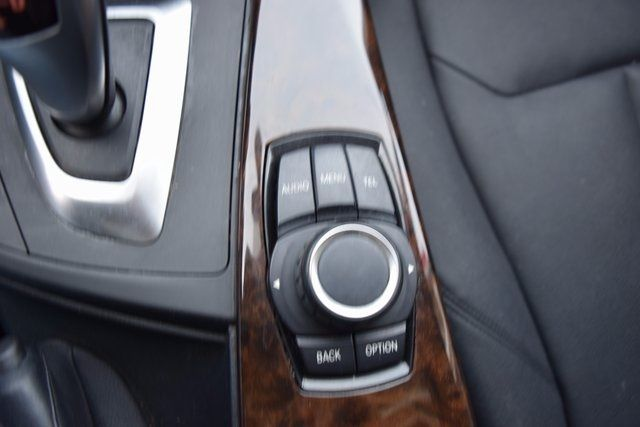 2015 BMW 328i xDrive 328i xDrive Richmond Hill, New York 22