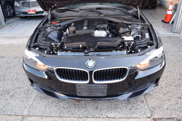 2015 BMW 328i xDrive 328i xDrive Richmond Hill, New York 5