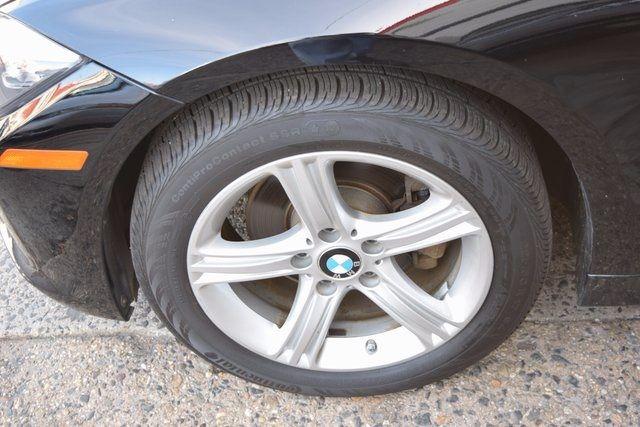 2015 BMW 328i xDrive 328i xDrive Richmond Hill, New York 7