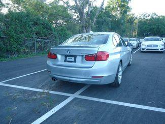 2015 BMW 328i xDrive XI SEFFNER, Florida 11