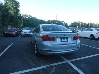 2015 BMW 328i xDrive XI SEFFNER, Florida 13