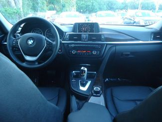 2015 BMW 328i xDrive XI SEFFNER, Florida 19