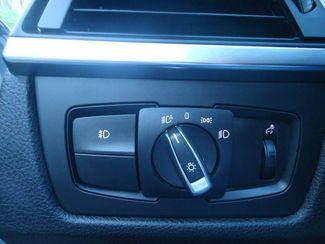 2015 BMW 328i xDrive XI SEFFNER, Florida 21