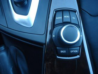 2015 BMW 328i xDrive XI SEFFNER, Florida 23