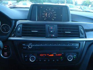 2015 BMW 328i xDrive XI SEFFNER, Florida 24