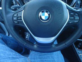 2015 BMW 328i xDrive XI SEFFNER, Florida 25
