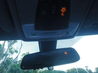 2015 BMW 328i xDrive XI SEFFNER, Florida 28