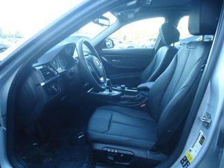 2015 BMW 328i xDrive XI SEFFNER, Florida 3
