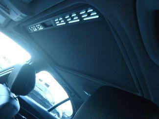 2015 BMW 328i xDrive XI SEFFNER, Florida 31