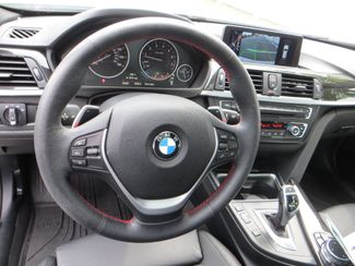 2015 BMW 328i xDrive Wagon Watertown, Massachusetts 17