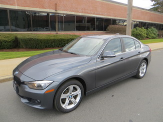 2015 BMW 328i xDrive Watertown, Massachusetts