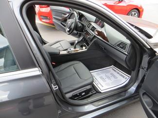 2015 BMW 328i xDrive Watertown, Massachusetts 10