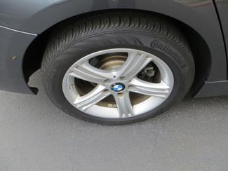2015 BMW 328i xDrive Watertown, Massachusetts 17