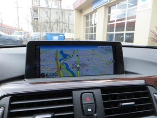 2015 BMW 328i xDrive Watertown, Massachusetts 12