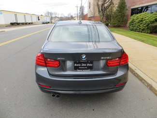 2015 BMW 328i xDrive Watertown, Massachusetts 3