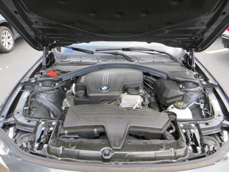 2015 BMW 328i xDrive Watertown, Massachusetts 14