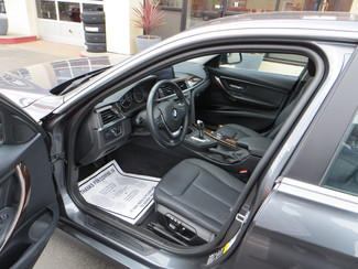 2015 BMW 328i xDrive Watertown, Massachusetts 4