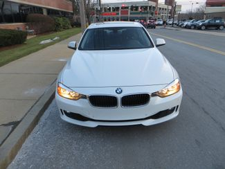 2015 BMW 328i xDrive Watertown, Massachusetts 1