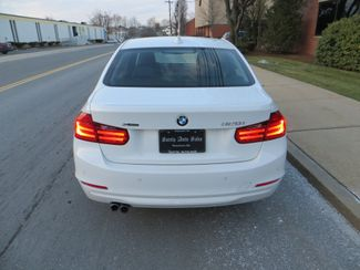 2015 BMW 328i xDrive Watertown, Massachusetts 3