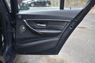 2015 BMW 335i xDrive Naugatuck, Connecticut 11
