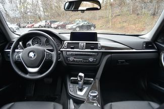 2015 BMW 335i xDrive Naugatuck, Connecticut 16