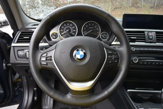2015 BMW 335i xDrive Naugatuck, Connecticut 21