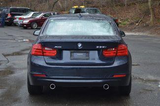 2015 BMW 335i xDrive Naugatuck, Connecticut 3